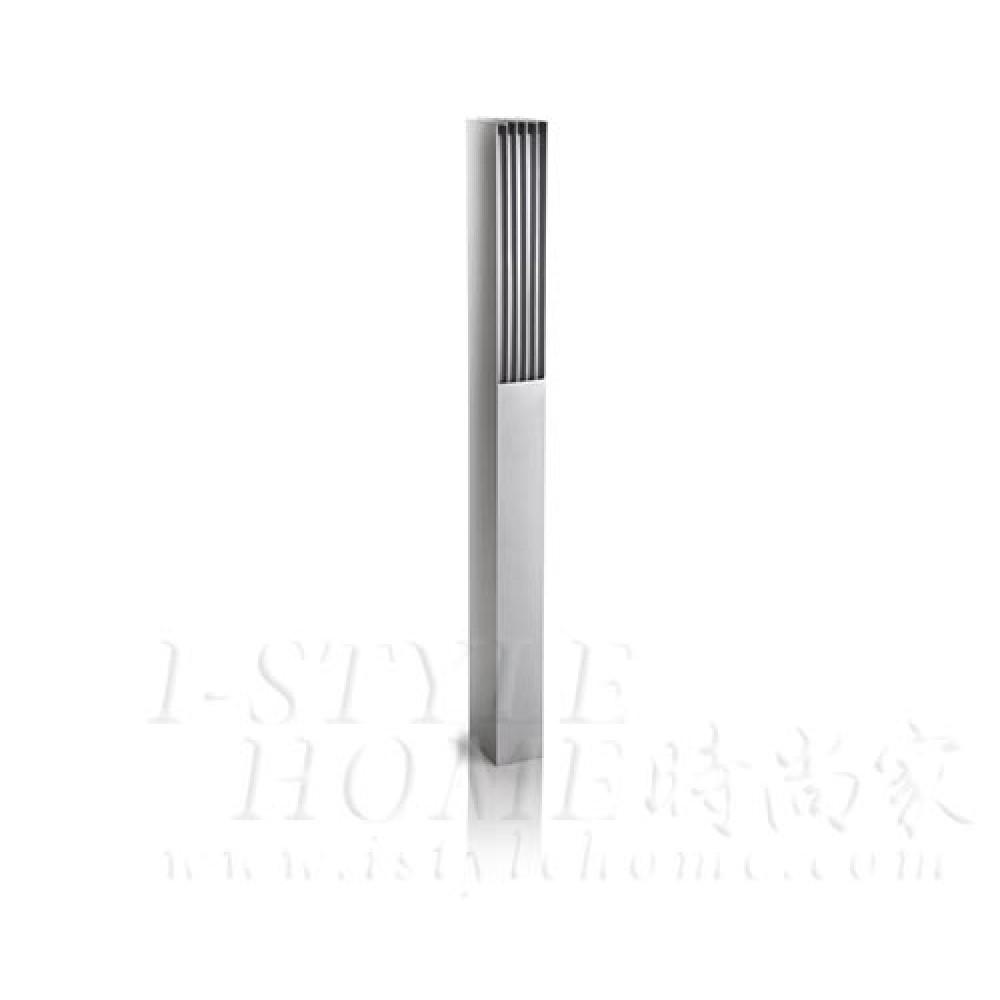 Ecomoods 16907 grey Pedestal
