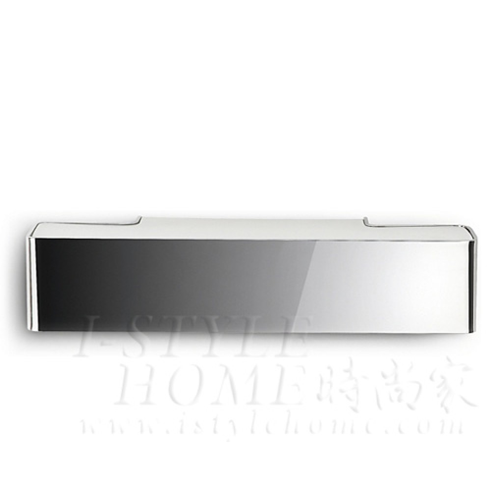 Ecomoods 30185 chrome Wall light