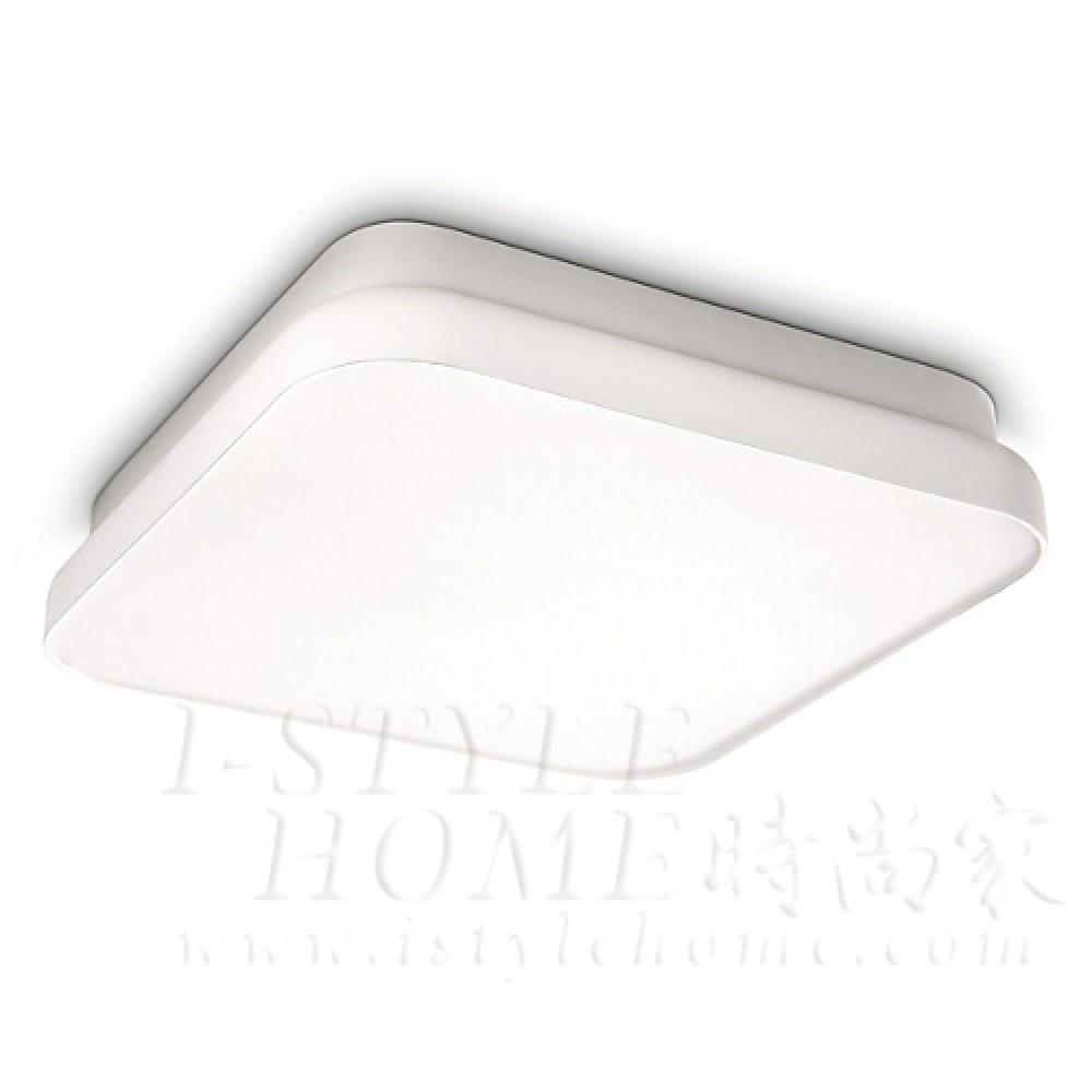 Ecomoods 30187 white Ceiling light