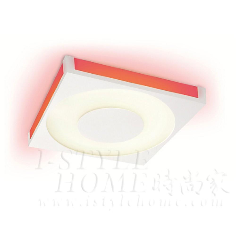 Ecomoods 32510 white Ceiling light