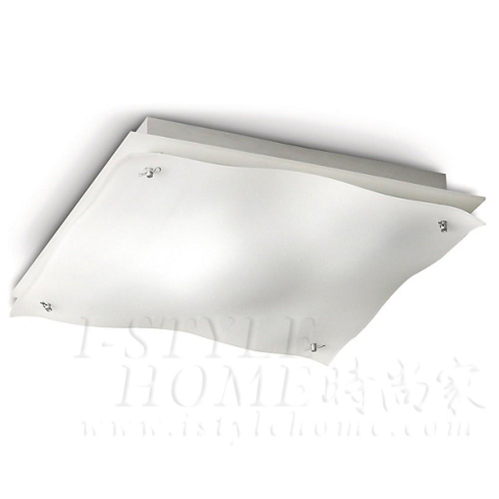 Ecomoods 32614 22W White Ceiling light