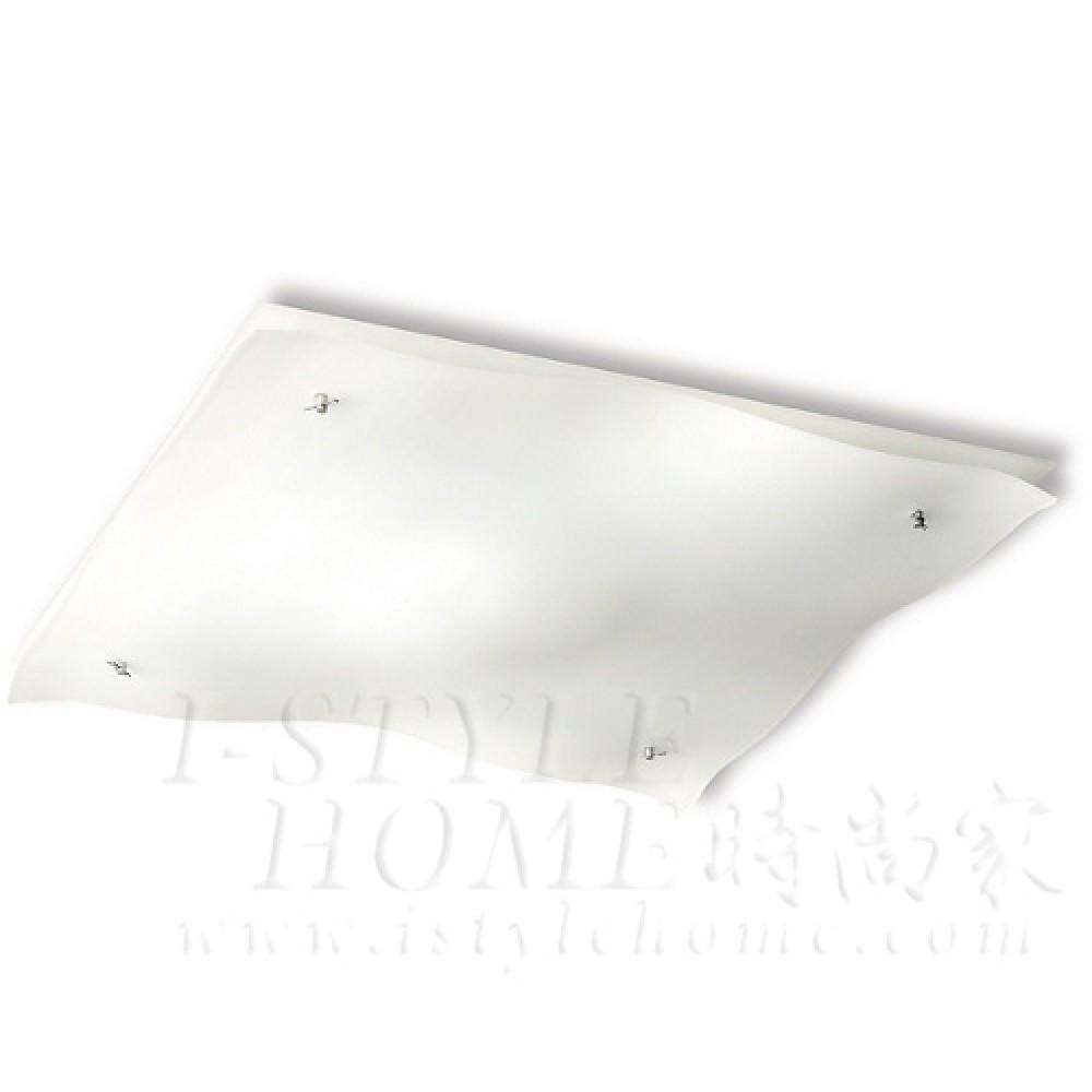Ecomoods 32615 40W White Ceiling light