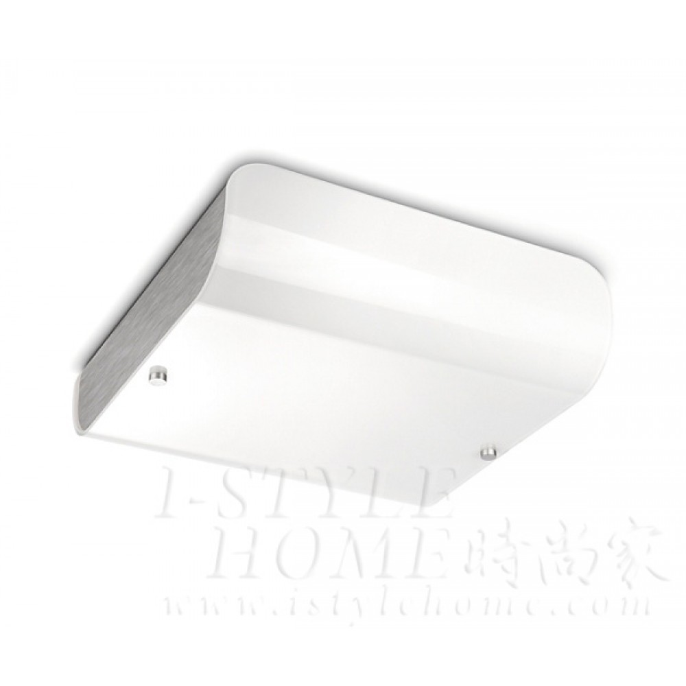 Ecomoods 32616 White Ceiling light