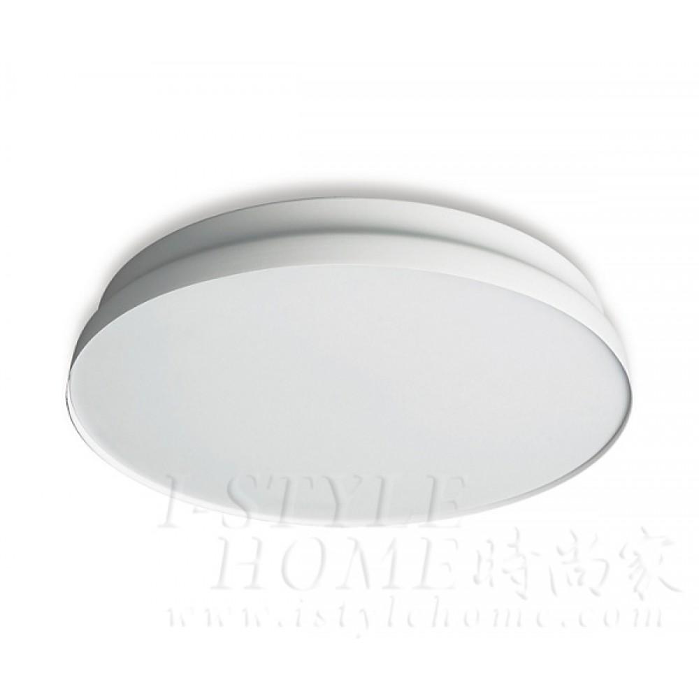 Ecomoods 33026 white Ceiling light