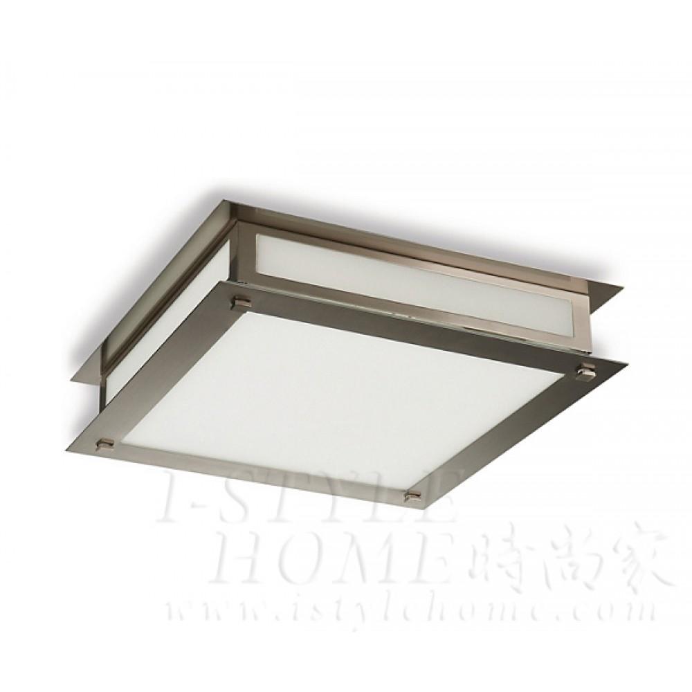 Ecomoods 33028 Aluminium Ceiling light