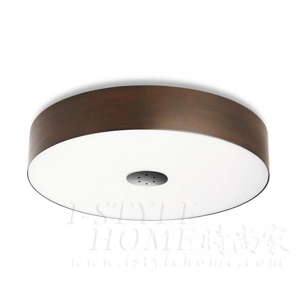 Ecomoods 40340 chrome Ceiling light