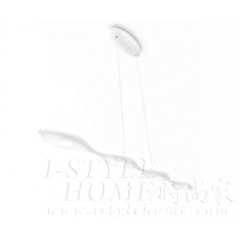 Ledino 69092 40K white LED Suspension light lig100379