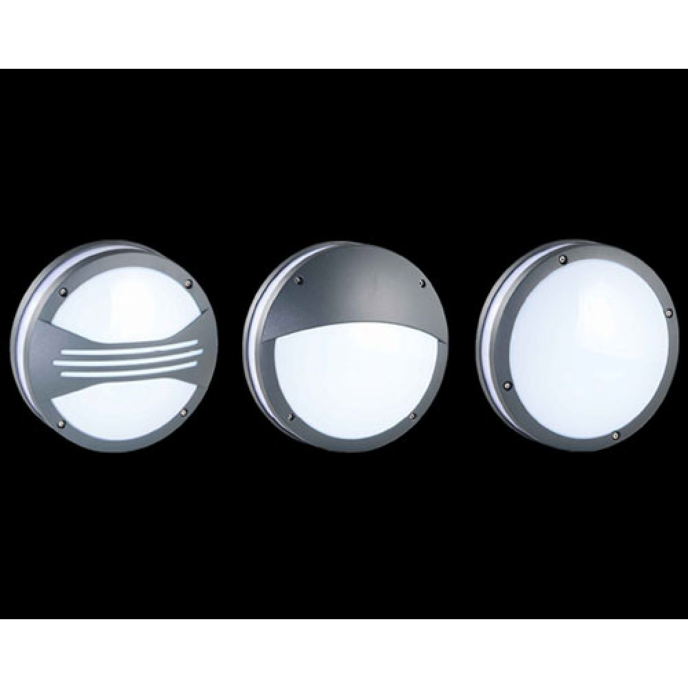 Out door wall lighting 28x10cm lig100459