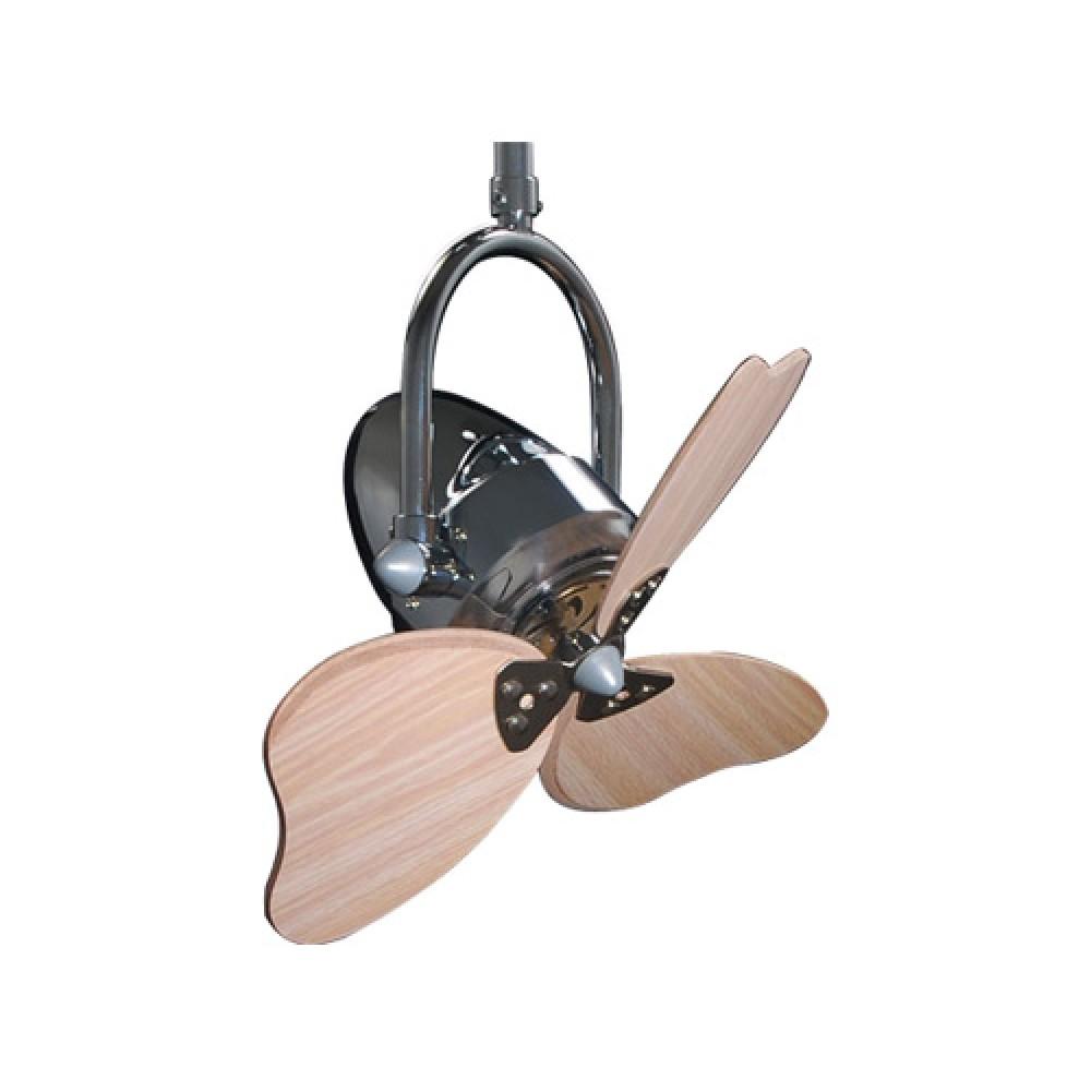FINO2 迷你II 系列(16吋)風扇燈 lig100439
