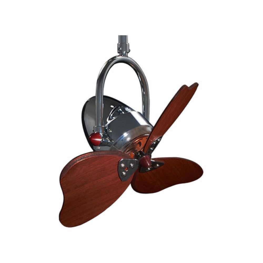 FINO2 迷你II 系列(16吋)風扇燈 lig100440