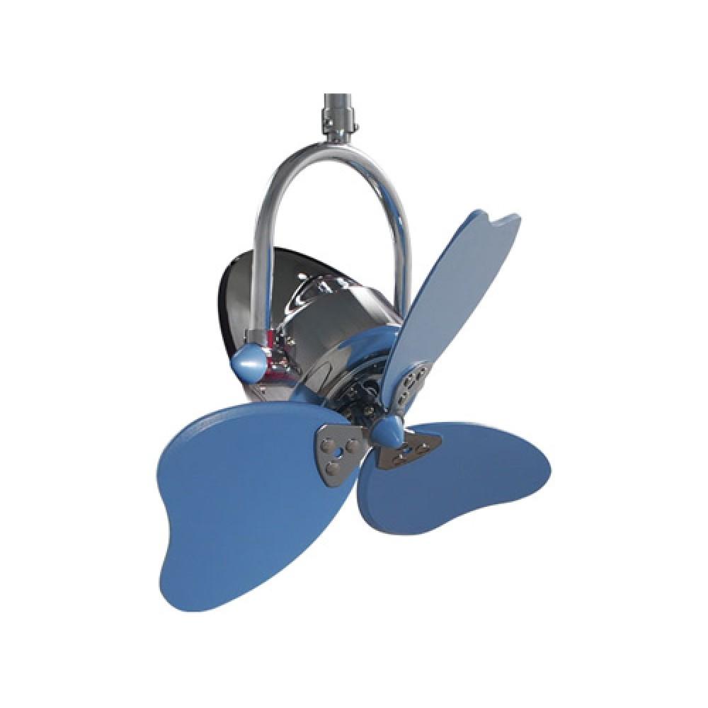 FINO2 迷你II 系列(16吋)風扇燈 lig100444