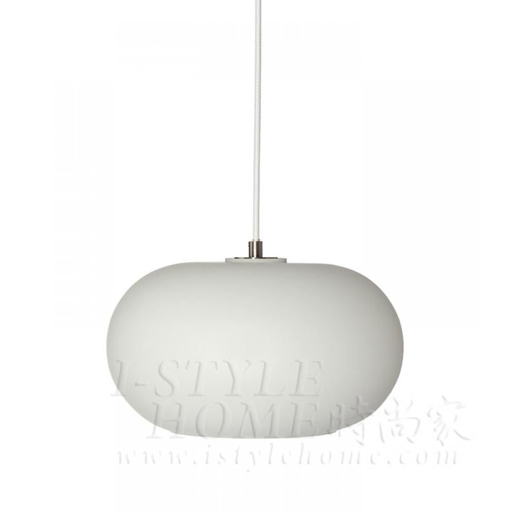 Kobe opal white satin lig100348