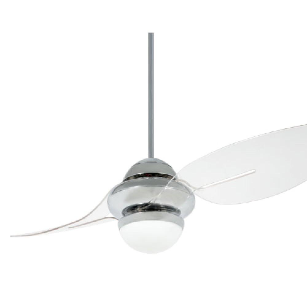 LIBELLULA 蜻蜓系列(54吋)風扇燈 lig100456