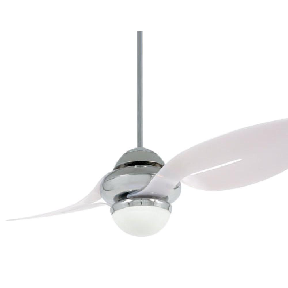 LIBELLULA 蜻蜓系列(54吋)風扇燈 lig100457