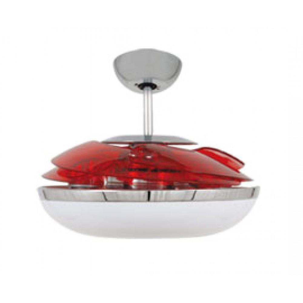 VENTO MELA 系列(46寸)風扇燈 lig100424
