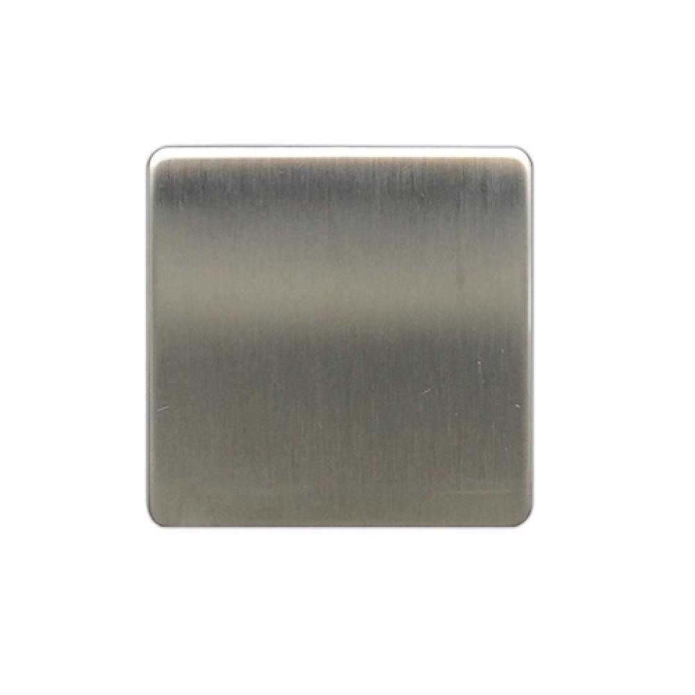 豐葉 Metalica 沙鋼 面冚 1位