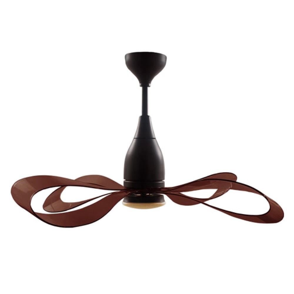 NESTRO 緞帶系列(46吋)風扇燈 lig100455