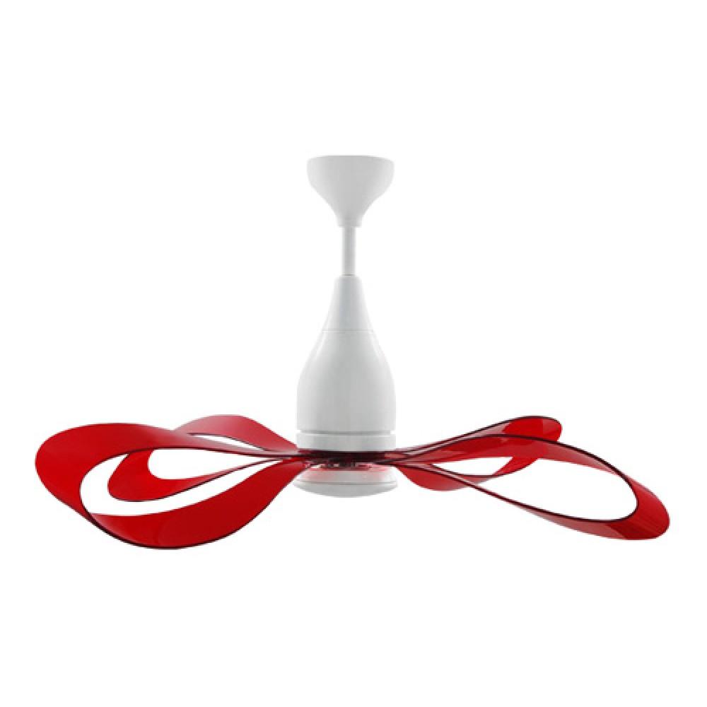 NESTRO 緞帶系列(46吋)風扇燈 lig100446