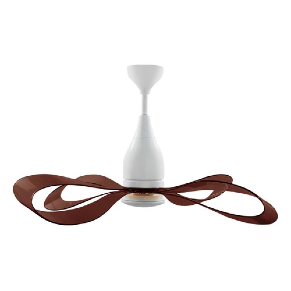 NESTRO 緞帶系列(46吋)風扇燈 lig100447