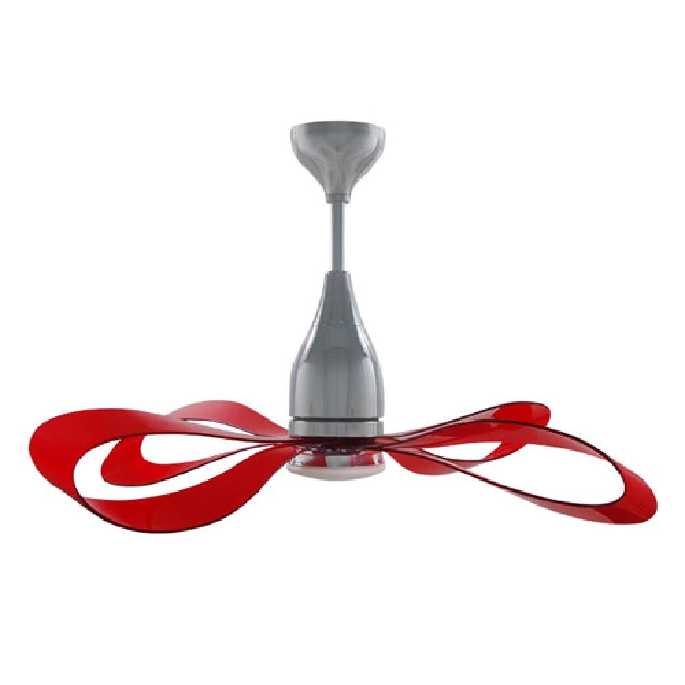 NESTRO 緞帶系列(46吋)風扇燈 lig100451