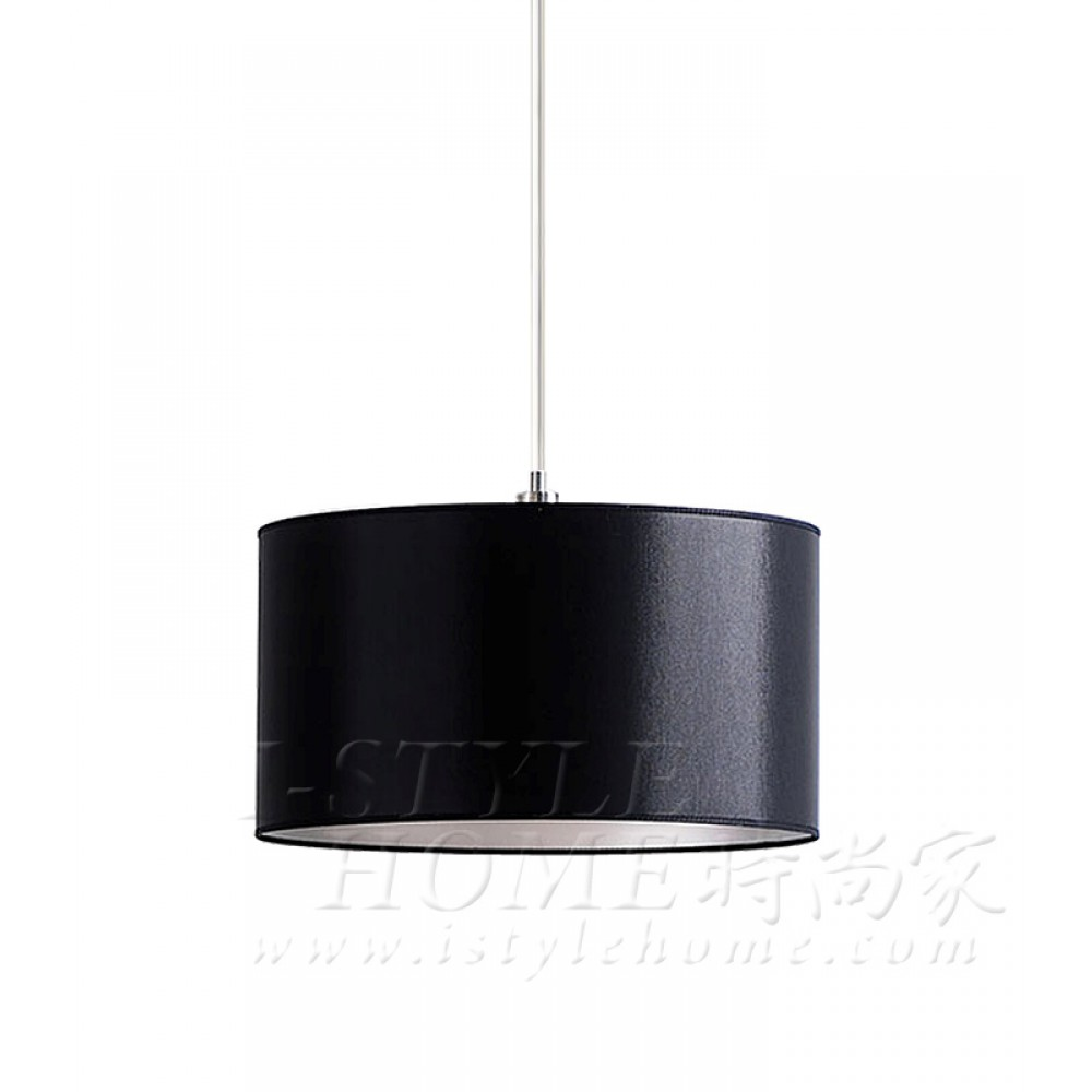 Nice lid on top of the shade lig100353