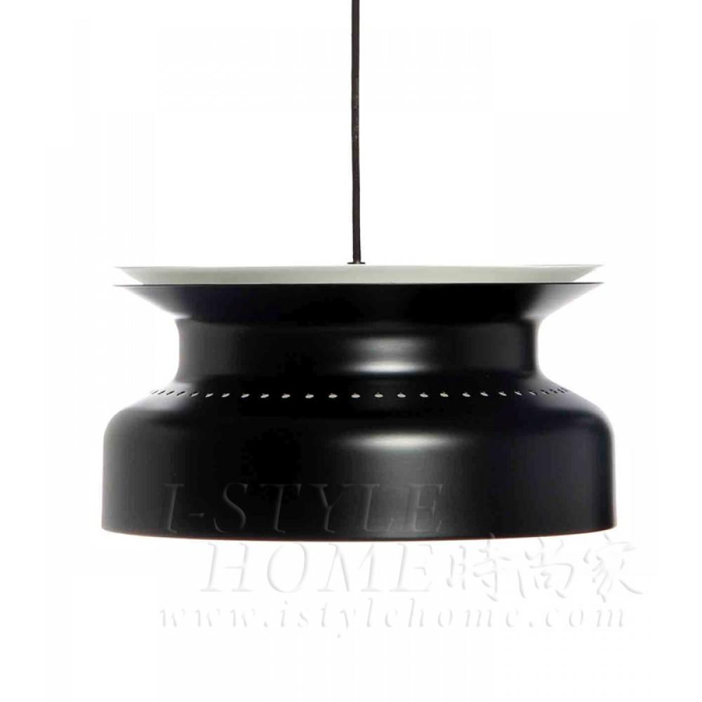 Reno black matt lig100357