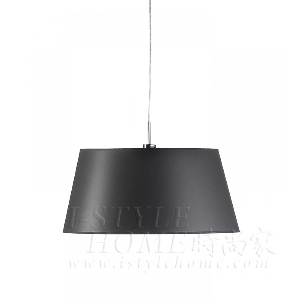 Single black lig100342