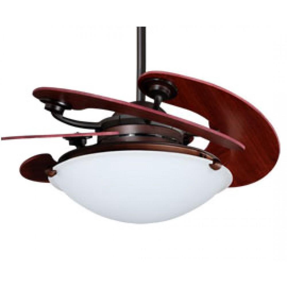 VENTO SOLE 系列(46寸)風扇燈 lig100420