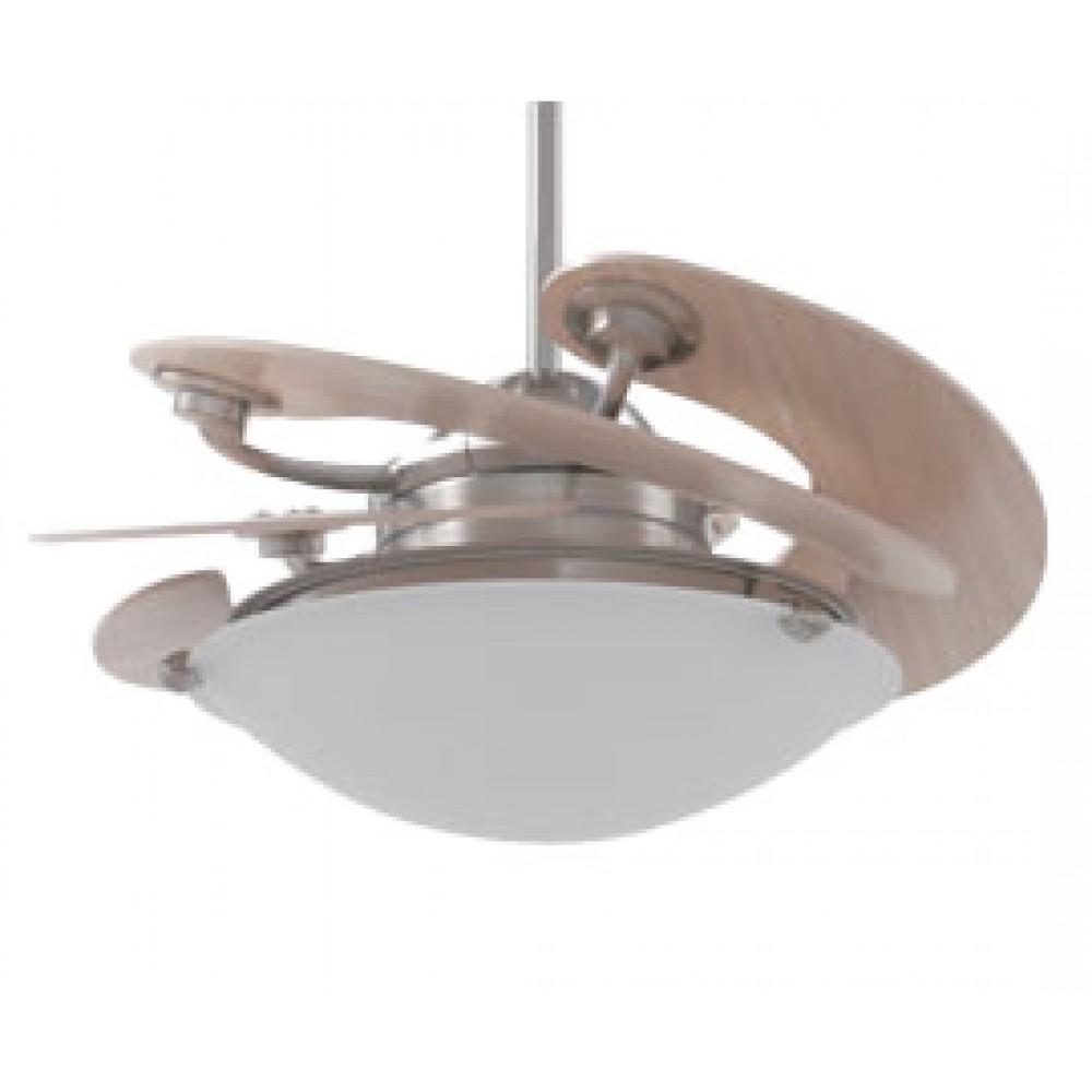 VENTO SOLE 系列(46寸)風扇燈 lig100421