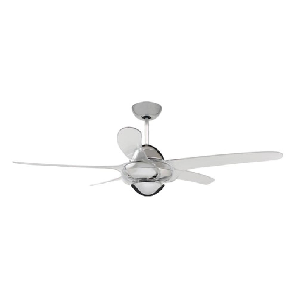 URAGANO 颶風系列(54吋)風扇燈 lig100433