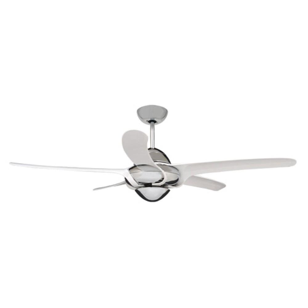 URAGANO 颶風系列(54吋)風扇燈 lig100436